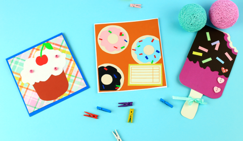 DIY Scrapbooking Ideas For Beginners